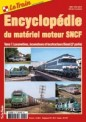 Le Train ES7 Encyclopedie du materiel de la SNCF T7