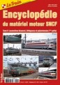 Le Train ES8 Encyclopedie du materiel de la SNCF T8