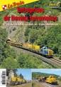 Le Train EX3 Entreprises de travaux ferroviaires
