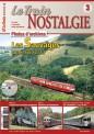 Le Train NOS3 Le Train Nostalgie 3