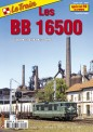 Le Train SP59 Les BB16500