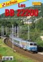 Le Train SP62 Les BB22200