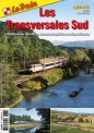 Le Train SP74 Les Transversales Sud
