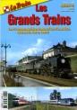Le Train SP79 Les Grands Trains tome 3
