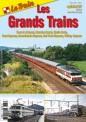 Le Train SP87 Les Grands Trains - Tome 5