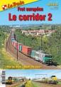 Le Train SP94 Fret européen - LE CORRIDOR 2