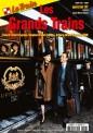 Le Train SP97 Les Grands Trains - Tome 6