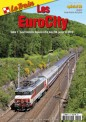 Le Train SP99 Les Eurocity - Tome 1