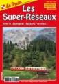 Le Train SR10 Les Super Reseaux - Tome 10