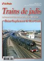 Le Train SUP60 Trains de jadis 2