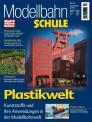MEB 920034 Modellbahn Schule 34 - Plastikwelt