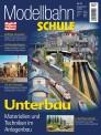 MEB 920035 Modellbahnschule 35 Unterbau