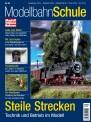 MEB 920039 Modellbahn Schule 39 - Steile Strecken