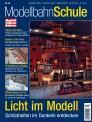 MEB 920043 Modellbahn Schule 43 - Licht im Modell