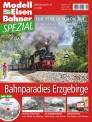 MEB 941501 Bahnparadies Erzgebirge