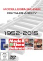 MEB 951602 Das digitale Gesamtarchiv 1952-2015