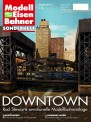 MEB 971402 Downtown - MEB Sonderheft 2