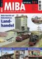 MIBA 10114 Spezial 101 Landhandel