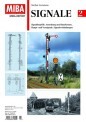 MIBA 10236 Report - Signale Band 2