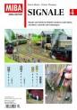 MIBA 10254 Report - Signale 4