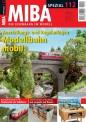 MIBA 11217 Spezial 112 Gelungene Gleise