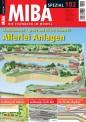 MIBA 12010214 Spezial 102 Allerlei Anlagen