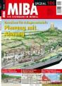 MIBA 12010615 Spezial 106 - Planung mit Ahnung