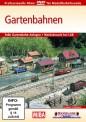 MIBA 85011 Gartenbahnen