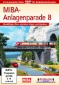 MIBA 85018 Anlagenparade 8