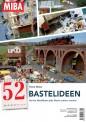 MIBA 86002 52 Basteltipps - Band 2