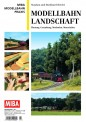 MIBA 87429 Praxis - Modellbahn Landschaft