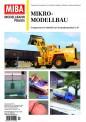 MIBA 87439 Praxis - Mikro-Modellbau