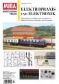 MIBA 87442 Praxis - Elektropraxis und Elektronik