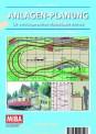 MIBA 87611 Anlagen-Planung