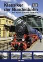 MIBA 88139 Klassiker der Bundesbahn