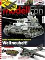 ModellFan 0220 Modell Fan - Ausgabe Februar 2020