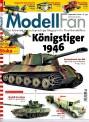 ModellFan 0920 Modell Fan - Ausgabe September 2020
