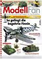 ModellFan 1020 Modell Fan - Ausgabe Oktober 2020