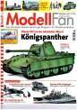 ModellFan 1120 Modell Fan - Ausgabe November 2020
