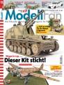 ModellFan 1218 Modell Fan - Ausgabe Dezember 2018