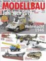 ModellFan Jahrbuch2019 Modellbau Jahrbuch 2019