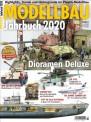 ModellFan Jahrbuch2020 Modellbau Jahrbuch 2020