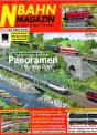 N-Bahn Magazin 418 N-Bahn Magazin Juli/Aug. 2018