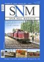 SNM 34 Spur Null Magazin Okt.-Dez. 2018