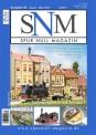 SNM 35 Spur Null Magazin Jan.-März 2019