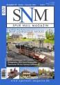 SNM 42 Spur Null Magazin Okt-Dez 2020
