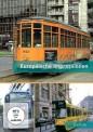 106 Europäische Impressionen