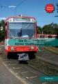 115 Die Geschichte des Kölner Stadtbahnwagen