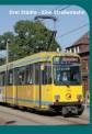 122 Drei Städte - Eine Straßenbahn