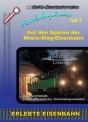 7821 Auf den Spuren der Rhein-Sieg-Eisenbahn